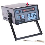 レーザーパーティクルカウンター モデル 237H