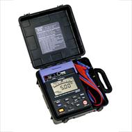高電圧絶縁抵抗計 3455