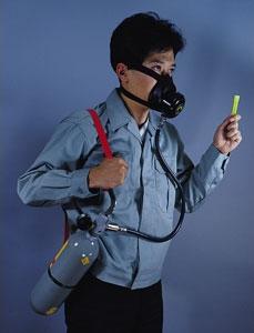 【レンタル中止】バイタス空気呼吸器 エスケープ エスケープ