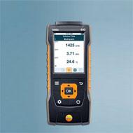 マルチ環境計測器 testo 440