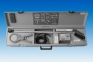 ケーブル探索機 モデル 501