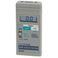 電磁界テスター電磁界チェッカ 8050