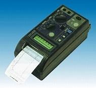 マイクロハイコーダー 8205-10