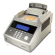 サーマルサイクラー GeneAmp PCR System9700A