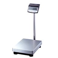 電子台秤 ATB-150K