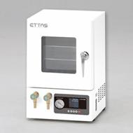 真空乾燥器(インキュベーター) AVO-200V