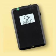 建レコ用カードリーダー&iPadセット BNR01NF