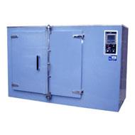 熱風循環式恒温乾燥機 DL-1W-80
