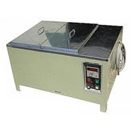 循環式恒温水槽 DL-5L