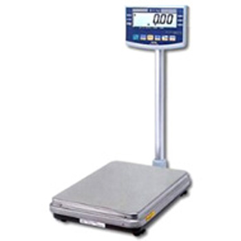 電子台秤 DP-6100GP-60