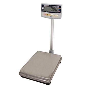 電子台秤 DP-6101GP-60