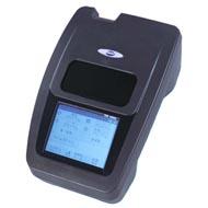 水質測定器DR2800