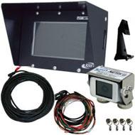 マルチモニターシステム ESS-MC26WP