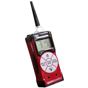 マルチガスモニター GX-2003 TYPE-B