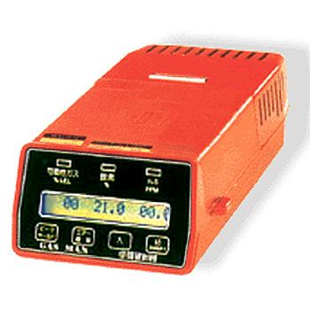 複合ガス警報器 GX-82NHS