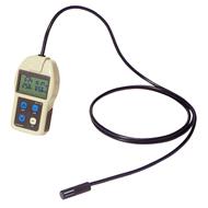 ポケットサイズ温湿度計センサ分離形 HN-CHTR