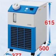 冷却水循環装置(チラー) HRS012-A-10