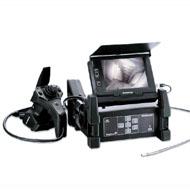 ビデオスコープ IPLEX MXR