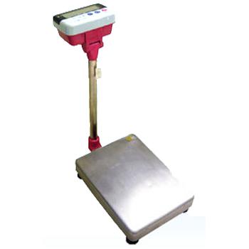 デジタル台はかり KL-100-150A