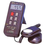 デジタル照度計 LX-1336