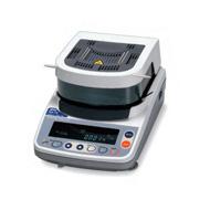 加熱乾燥式水分計 MS-70