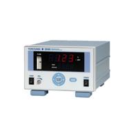 低濃度 ジルコニア式酸素濃度計 OX400