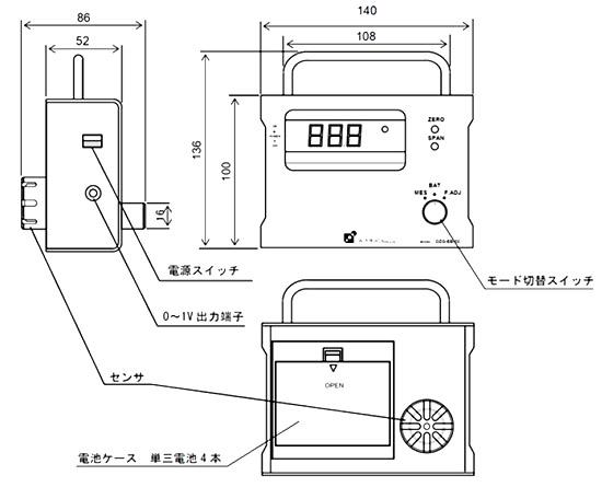 OZG-EB-01-a