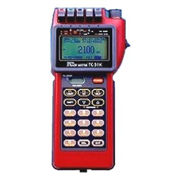 ひずみ測定器 TC31K