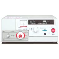 AC・DC耐電圧試験器 TOS5101