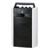 ワイヤレスアンプ WA-2700CD