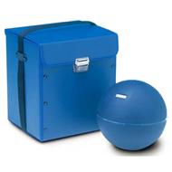 重量床衝撃音発生器 (インパクトボール)YI-01