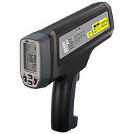 高温測定用赤外線放射温度計 AD-5618