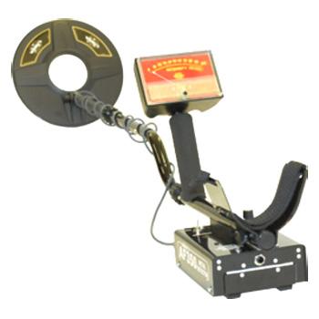 金属探知機 AF-350