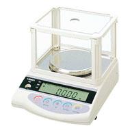 分析用電子天秤 AJ-620