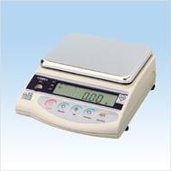 電子はかり AJII-6200