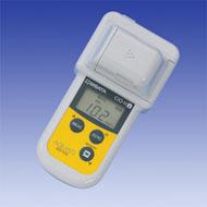 水質計 残留塩素高濃度 AQ-102