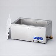 超音波洗浄器 ASU-20M