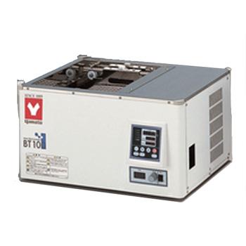 振とう式恒温水槽(シェイキングインキュベーター) BT100