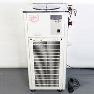 冷却水循環装置(チラー) CA-2600