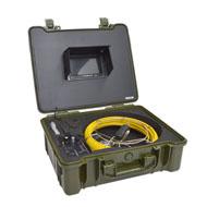 配管用内視鏡スコープ premier(φ23mm、40m)  CARPSCA41