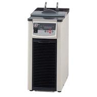冷却水循環装置 CCA-1111