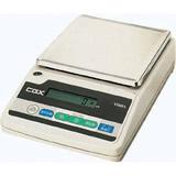 電子天秤 CGX-12K