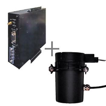 伸縮クラウド計測システム CMS-EX
