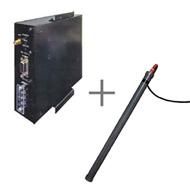 傾斜クラウド計測システム CMS-IN