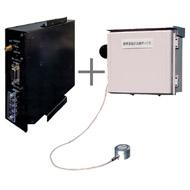 騒音振動クラウド計測システム CMS-NV