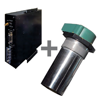 水位クラウド計測システム 超音波式 CMS-WU