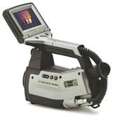 サーモビジョン CPA8200