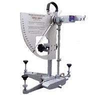 スベリ抵抗測定器 DB-40