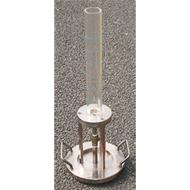 アスファルト現場透水試験器 DB-34