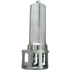 溶存酸素計(メモリー)Compact-DOW